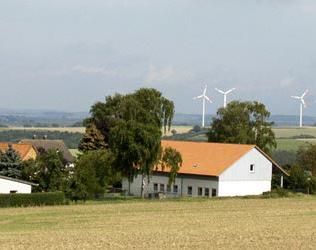 Grimelsheim