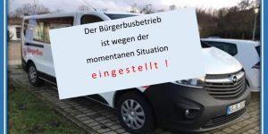 Buergerbus-steht_1